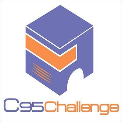 C95Challenge-logo-thumbnail