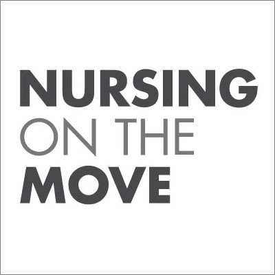 nursing-on-the-move-thumbnail